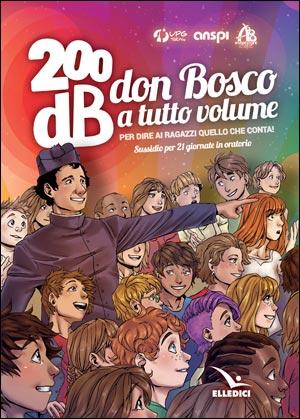200 DB