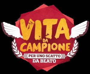 vitadacampionelogo_1