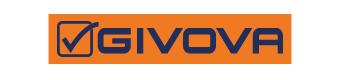 GIVOVA.Partner.ProntoAnimatore