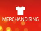 Merchandising.ProntoAnimatore