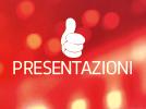 Presentazioni.ProntoAnimatore