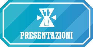 Presentazioni